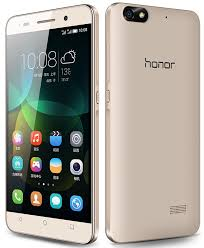 Honor 4C CHM-U01
