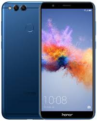 Honor 7x Bond-L21C