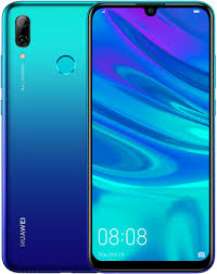 Huawei P smart 2019 Potter-L21RUA