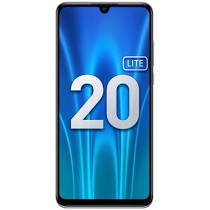 Honor 20 Lite Marie-L21AHN