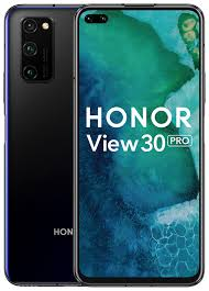 Honor View 30 PRO OxfordP-N19C