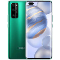 Honor 30 Pro  Edinburgh-N19C